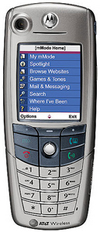Motorola_a845