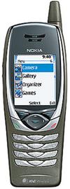 Nokia_6651